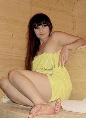 проститутка Айгуля, номер телефона 8 963 904-41-95, круглосуточно