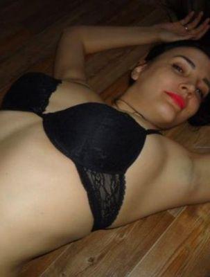 снять дешевую проститутку (Лиля, тел. 8 965 429-38-08)