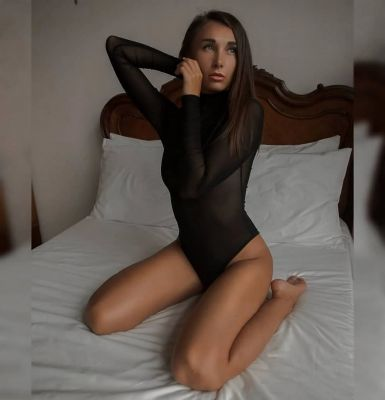 Виталина — страпон, урологический массаж